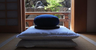 『別時冥想と作法』