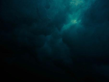 當我看見黑暗