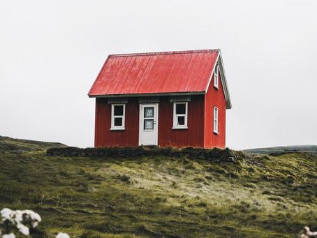Er det mulig? Billigere og mer miljøvennlig oppvarming av huset ditt?