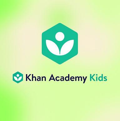 Educational Apps... A walkthrough.