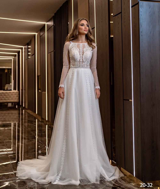 rochii de mireasa ieftine, rochii de mireasa lux