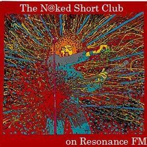 N@ked Short Club appearance