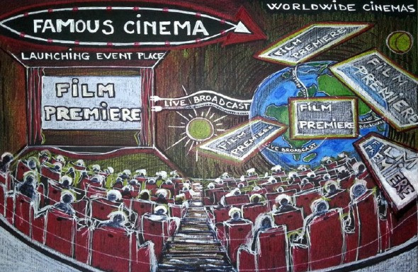 Global-Cinema-Bringing-the-offline-and-online-together-to-save-theatres-by-embracing-technology