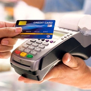 UK increases contactless payments from £30 to £45