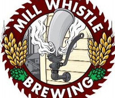 Mill Whistle Brewing: I'd Let That Lonesome Whistle Blow My Blues Away