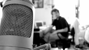 4 Razones por las que es mejor grabar Singles
