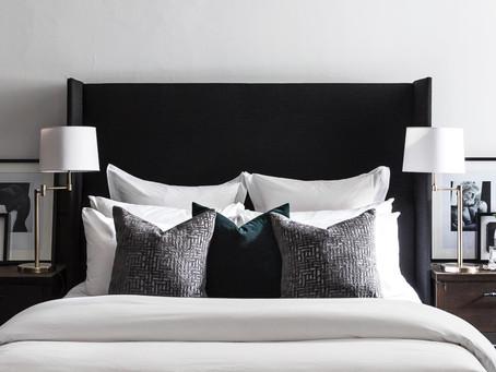 The Pillow Plan