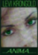 Cover Anima klein.jpg