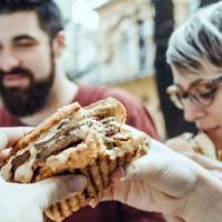 Top 3 Razones por las que las Dietas NO Funcionan - sucumbes a la tentación porque no fijas tu objetivo