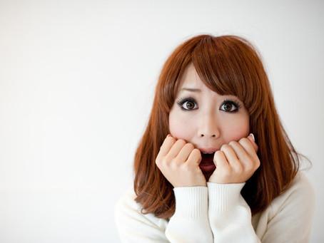 【本当?!】台風が起こりやすい日にちがあった!!