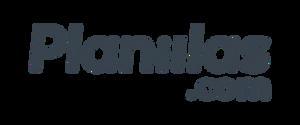 dieresis, logo, branding agency, graphic design studio, illustration, character design, branding, brand identity, logo design, brand consulting, icon, iconography, graphic design, planillas, planillas.com
