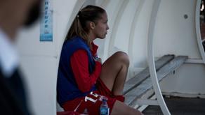 Paris SG 2-0 DFCO : Dijon a laissé passer sa chance
