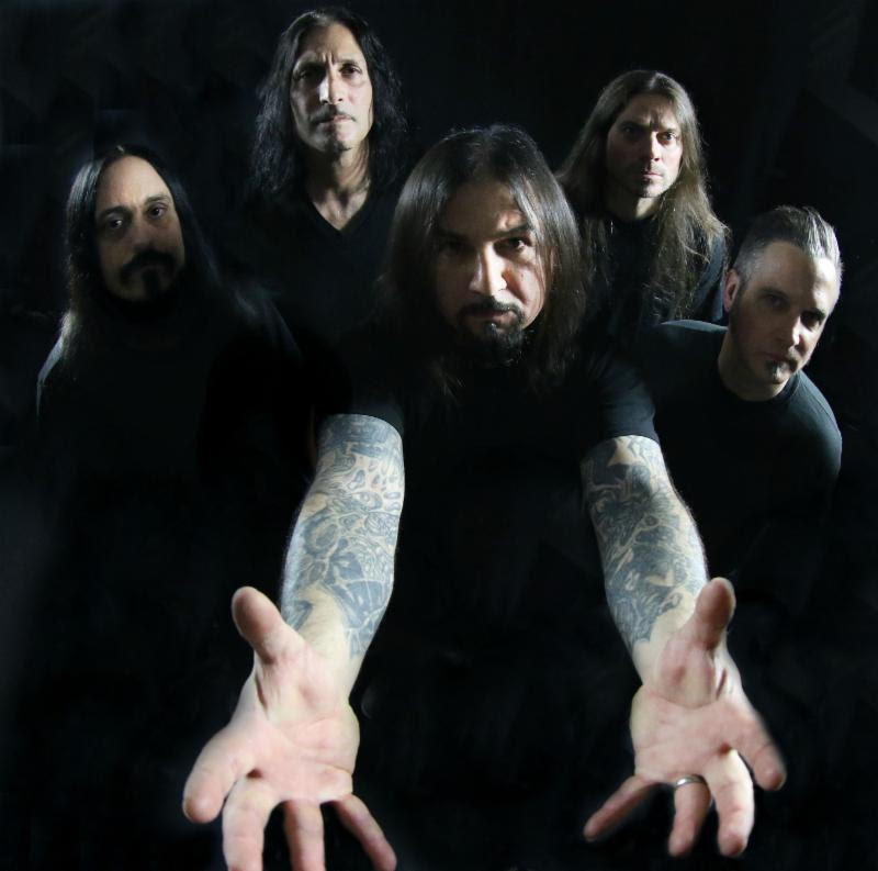 Dave Grohl, Corey Taylor, Rex Brown and 50+ additional stellar