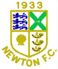 30/11/19 Newton fc 2, Ashville 1 Match report