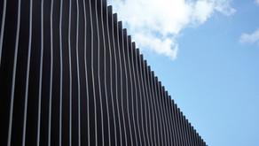 Architectural Firm Commissions Public Sculpture