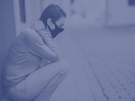 Coronavirus : mon employeur peut-il me refuser le télétravail ?
