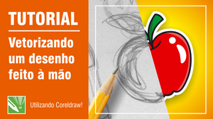 Tutorial Coreldraw!