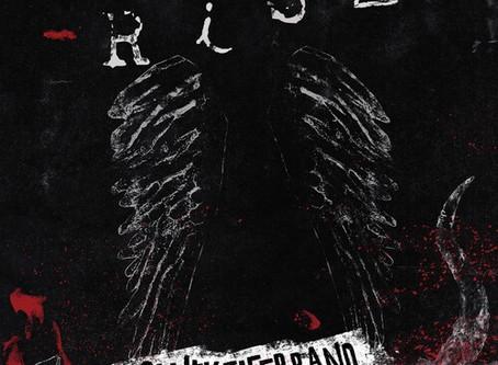 Tom Keifer: Rise