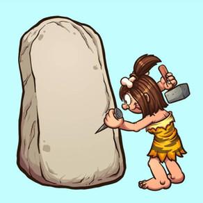 Stenen: Bouwhoek
