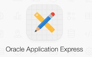 Установка и настройка APEX в БД Oracle