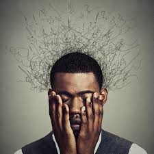 What Are The Top 5 Ways To Clear Your Mind Of Negative Thinking?