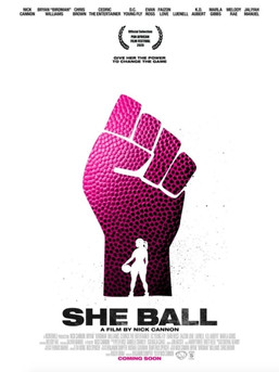 She Ball Movie Download