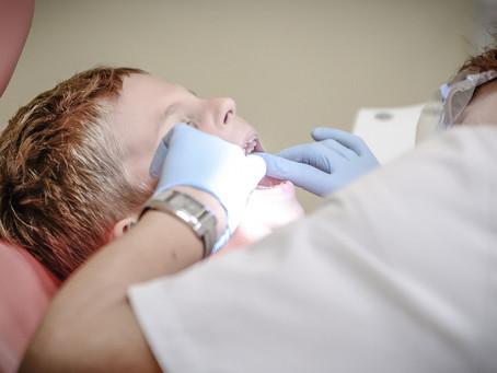 Falta de dentistas na rede pública de saúde é alvo de requerimento
