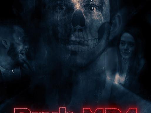Bruh.mp4 Film Review