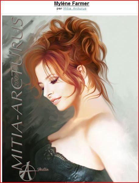Mitia-Arcturus