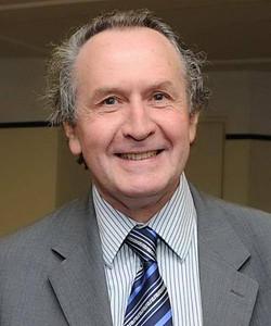 Alain-Noël Dubart