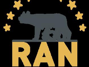 Comment soutenir les RAN ?