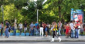 Des nouvelles de Cuba (13 octobre 2020) - Par René Lopez Zayas