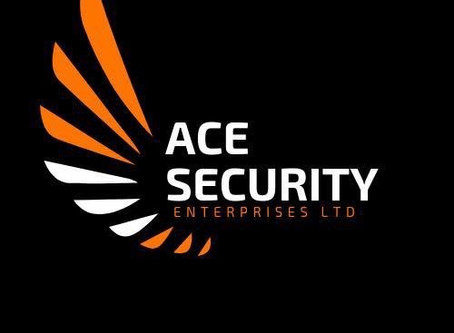 looking for security contact Ace Security for reduced rates over the covid 19 period