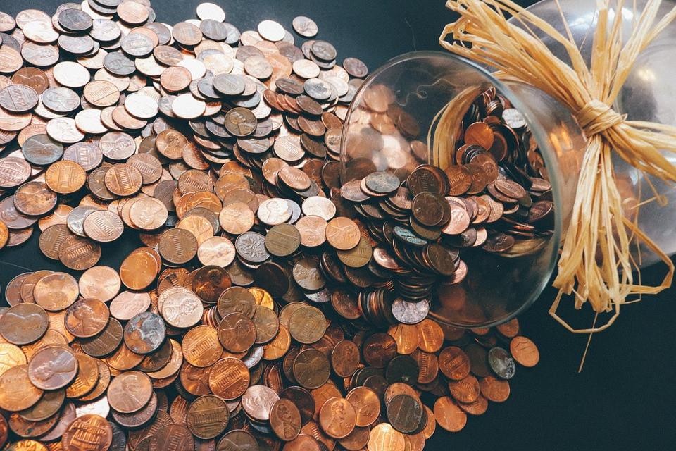 dinero, gastos, inversión, relación, dolares, activos, pasivos, sé el jefe, hectorrc.com
