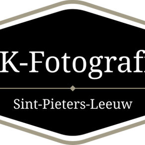 VK-Fotografie