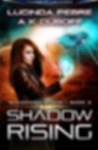 2_Shadow Rising v8 - character.jpg