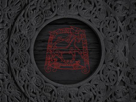 Árstíðir lífsins – Saga á tveim tungum II: Eigi fjǫll né firðir (Ván Records)