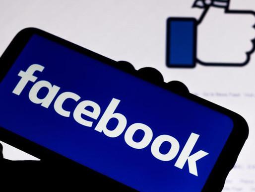 """Facebook zakazuje użytkownikom udostępniania ocenzurowanego filmu """"Plandemic"""""""
