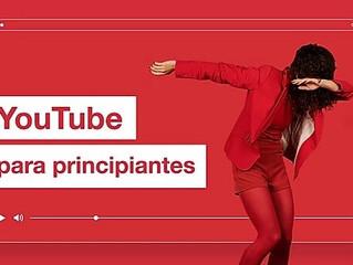 Guía paso a paso: ¿Cómo subir un video a YouTube?