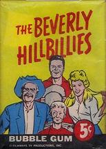 Beverly Hillbillies 1963.jpg