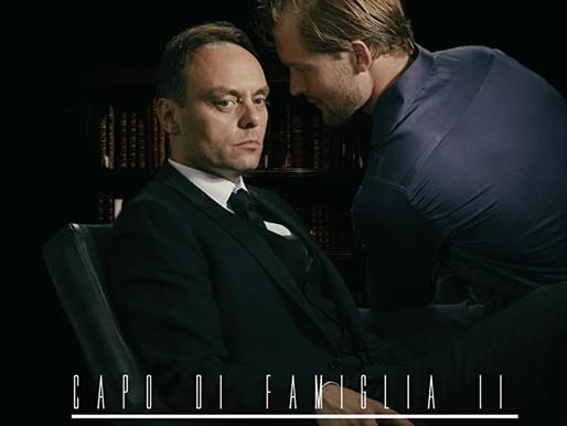 Capo di Famiglia II Short Film Review