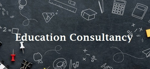 Need of Education Consultant