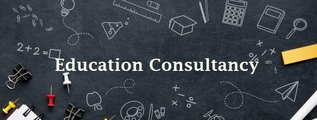 educational-consultancy