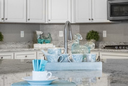 Kitchen Remodeling services in Colleyville