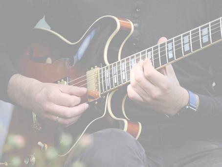 What Gauge Strings Should I Use