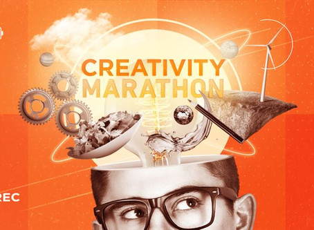 Criatividade leva alunos a conquistar troféus para colégio