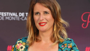 Anne Decis (actrice)
