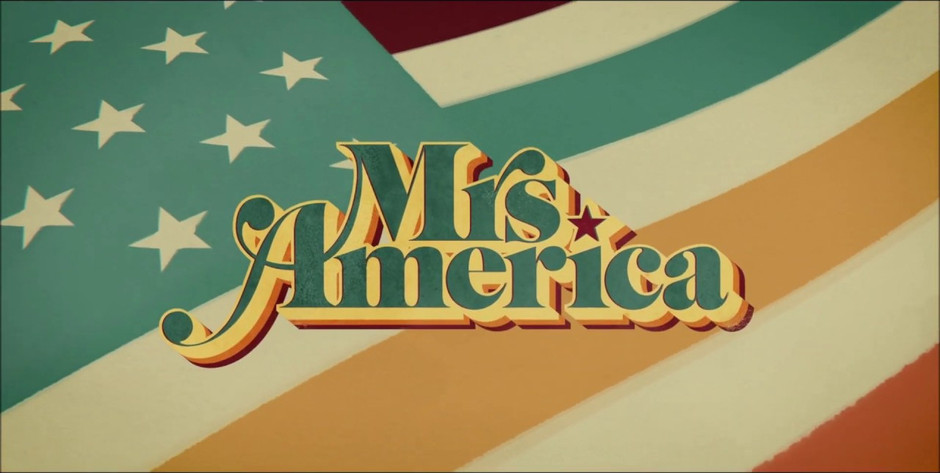 REVIEW: Mrs. America