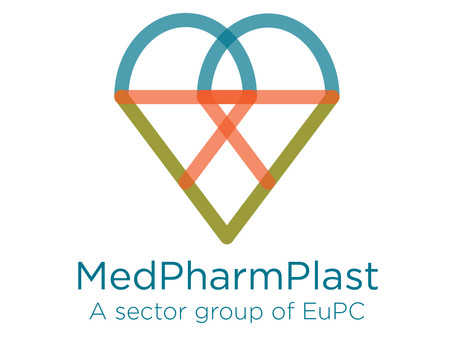 MPPE General Assembly & Conference on 30 November 2017 in Brussels