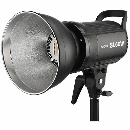 Godox SL60W